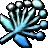 OpenAmeos icon