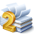 FlippingBook Publisher icon