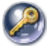 Password Manager XP icon