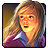 Relics of Fate - A Penny Macey Mystery icon