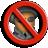 SUPERAntiSpyware Professional icon