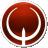 Quake Live icon