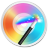 Firecoresoft Splendvd icon