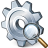 LockHunter icon