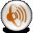 Arial Sound Recorder icon
