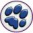 Blue Cats FreqAnalyst Pro RTAS Demo icon
