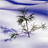 Free Merry Christmas Tree ScreenSaver icon