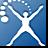 LIX XP icon