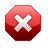 SR 3D Builder icon