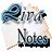 Liva Notes icon