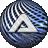 SciTE4AutoIt3 icon