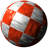DX-Ball 2 icon