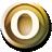 Ovation icon