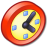 XiXi Work Time Tracker icon