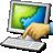 G2G for ArcGIS Desktop icon