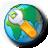 Network Mechanic icon