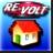 RV House icon