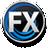 Core Trader icon