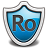 Registry Optimizer Free icon