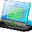Interactive Calendar icon