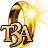 T3A:Online for BFME2 icon