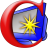 Capture Express icon