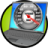 PC SpeedScan Pro icon