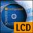 LCD128 Configurator icon
