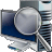 Nsasoft Hardware Software Inventory icon