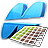 Topcon 3D-Office icon