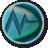 Spotlight on Oracle icon