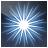 Warp Speed PC Tune-up Software icon