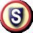 Mil Shield icon