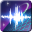 Voice Studio icon