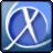 Excelsior JET icon