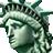 Big City Adventure: New York City icon