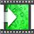 Apex Video Converter Free icon