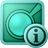 NetInfo icon