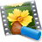 Neat Video Demo plug-in for Sony Vegas icon