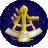 Trade Navigator icon