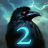 Mystery Case Files Ravenhearst icon