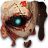 Counter-Strike Nexon: Zombies icon