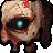 Counter-Strike Nexon: Zombies icon