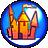 Siege Online icon