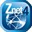 Seneca Z-NET4 icon