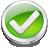 XiXi eMail Verifier icon
