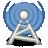 WinLock Remote Administrator icon