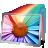 FastPictureViewer (32-bit) icon