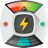 PowerSuite icon