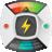 PowerSuite icon